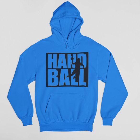 Handball pulóver