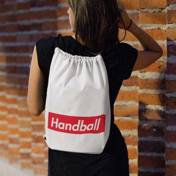 Handball Simple tornazsák
